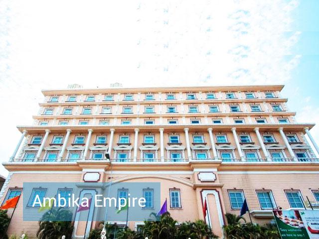 ambikaempire Ambika Empire