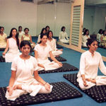 2003-01copy-150x150 Miss Chennai 2003