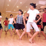 2003-02copy-150x150 Miss Chennai 2003