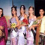2003-05copy-150x150 Miss Chennai 2003