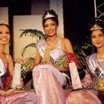 2003-09copy-150x150 Miss Chennai 2003