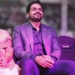 62nd-Film-Fare-Event-Stills-1-150x150 62nd Filmfare Awards South