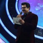 62nd-Film-Fare-Event-Stills-13-150x150 62nd Filmfare Awards South