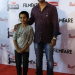62nd-Film-Fare-Event-Stills-130-150x150 62nd Filmfare Awards South