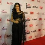 62nd-Film-Fare-Event-Stills-145-150x150 62nd Filmfare Awards South