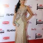 62nd-Film-Fare-Event-Stills-159-150x150 62nd Filmfare Awards South