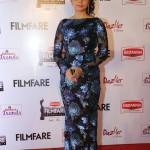 62nd-Film-Fare-Event-Stills-161-150x150 62nd Filmfare Awards South