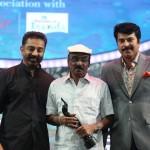 62nd-Film-Fare-Event-Stills-2-150x150 62nd Filmfare Awards South