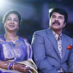 62nd-Film-Fare-Event-Stills-204-150x150 62nd Filmfare Awards South