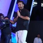 62nd-Film-Fare-Event-Stills-210-150x150 62nd Filmfare Awards South
