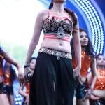 62nd-Film-Fare-Event-Stills-218-150x150 62nd Filmfare Awards South