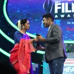 62nd-Film-Fare-Event-Stills-3-150x150 62nd Filmfare Awards South