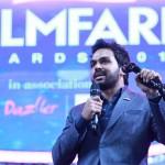 62nd-Film-Fare-Event-Stills-57-150x150 62nd Filmfare Awards South