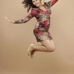 Actress-Aishwarya-Dutta-New-Photos-1-150x150 Aishwarya Dutta