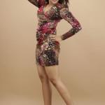 Actress-Aishwarya-Dutta-New-Photos-2-150x150 Aishwarya Dutta