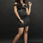 Actress-Aishwarya-Dutta-New-Photos-3-150x150 Aishwarya Dutta