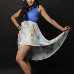 Actress-Aishwarya-Dutta-New-Photos-4-150x150 Aishwarya Dutta