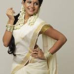 Actress-Aishwarya-Dutta-New-Photos-5-150x150 Aishwarya Dutta
