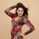 Actress-Aishwarya-Dutta-New-Photos-fet-150x150 Aishwarya Dutta