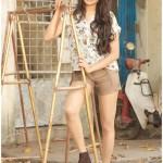 Actress-Anjena-Kirti-Photoshoot-Images-1-150x150 Anjena Kirti