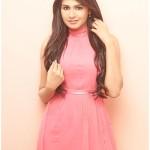 Actress-Anjena-Kirti-Photoshoot-Images-12-150x150 Anjena Kirti