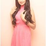 Actress-Anjena-Kirti-Photoshoot-Images-13-150x150 Anjena Kirti