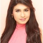 Actress-Anjena-Kirti-Photoshoot-Images-14-150x150 Anjena Kirti