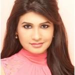 Actress-Anjena-Kirti-Photoshoot-Images-15-150x150 Anjena Kirti