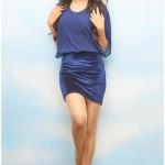 Actress-Anjena-Kirti-Photoshoot-Images-16-150x150 Anjena Kirti