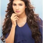 Actress-Anjena-Kirti-Photoshoot-Images-17-150x150 Anjena Kirti