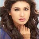 Actress-Anjena-Kirti-Photoshoot-Images-18-150x150 Anjena Kirti
