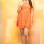 Actress-Anjena-Kirti-Photoshoot-Images-19-150x150 Anjena Kirti
