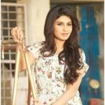 Actress-Anjena-Kirti-Photoshoot-Images-2-150x150 Anjena Kirti