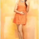 Actress-Anjena-Kirti-Photoshoot-Images-20-150x150 Anjena Kirti