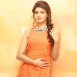 Actress-Anjena-Kirti-Photoshoot-Images-21-150x150 Anjena Kirti