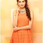 Actress-Anjena-Kirti-Photoshoot-Images-22-150x150 Anjena Kirti
