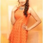 Actress-Anjena-Kirti-Photoshoot-Images-23-150x150 Anjena Kirti