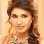 Actress-Anjena-Kirti-Photoshoot-Images-25-150x150 Anjena Kirti