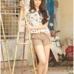 Actress-Anjena-Kirti-Photoshoot-Images-3-150x150 Anjena Kirti