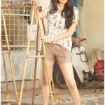 Actress-Anjena-Kirti-Photoshoot-Images-4-150x150 Anjena Kirti