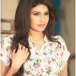 Actress-Anjena-Kirti-Photoshoot-Images-5-150x150 Anjena Kirti