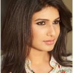 Actress-Anjena-Kirti-Photoshoot-Images-6-150x150 Anjena Kirti