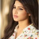 Actress-Anjena-Kirti-Photoshoot-Images-7-150x150 Anjena Kirti