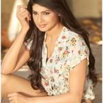 Actress-Anjena-Kirti-Photoshoot-Images-8-150x150 Anjena Kirti