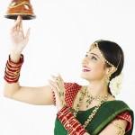 Actress-Anjena-New-Photoshoot-images-1-150x150 Anjena Kirti