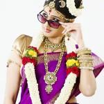 Actress-Anjena-New-Photoshoot-images-2-150x150 Anjena Kirti