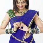 Actress-Anjena-New-Photoshoot-images-3-150x150 Anjena Kirti