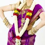 Actress-Anjena-New-Photoshoot-images-4-150x150 Anjena Kirti