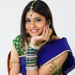 Actress-Anjena-New-Photoshoot-images-5-150x150 Anjena Kirti