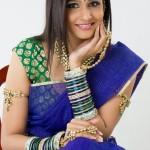 Actress-Anjena-New-Photoshoot-images-6-150x150 Anjena Kirti